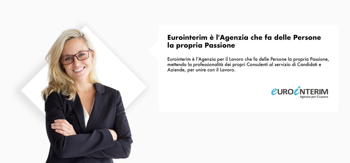 eurosistem